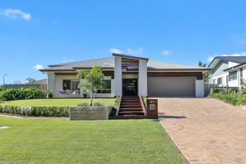 41 Vineyard Dr, Mount Cotton, QLD 4165