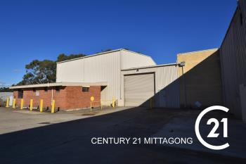 6/5 Gantry Pl, Braemar, NSW 2575