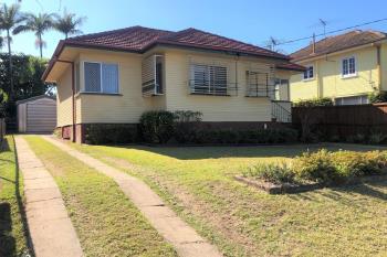 26 Troubridge St, Mount Gravatt East, QLD 4122