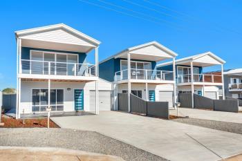 4, 4A, 4B Butterworth Rd, Aldinga Beach, SA 5173