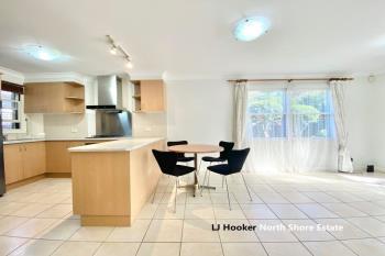 55a Mcintyre St, Gordon, NSW 2072