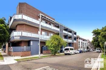 2/24-28 Briens Rd, Northmead, NSW 2152