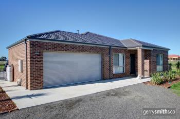 157 Grahams Bridge Rd, Horsham, VIC 3400