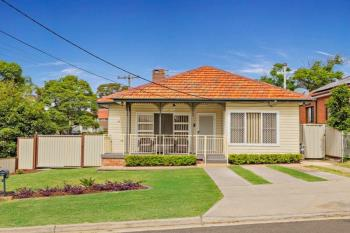 1A Buckland St, Greenacre, NSW 2190