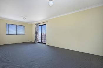 4/16 Hill St, Campsie, NSW 2194