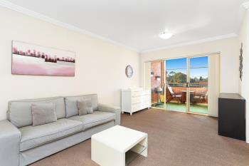 1/532 Bunnerong Rd, Matraville, NSW 2036