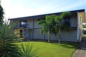 66 Beaconsfield Rd, Beaconsfield, QLD 4740