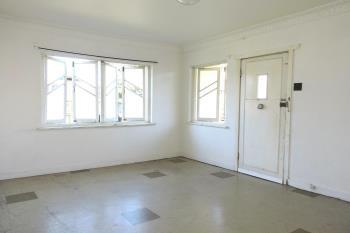 4/63 Swan St, Gordon Park, QLD 4031