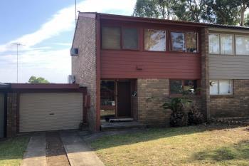 11 Brushbox Pl, Bradbury, NSW 2560