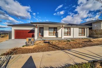 25 Montgomery St, Googong, NSW 2620