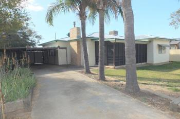 46  Gould St, Narrabri, NSW 2390