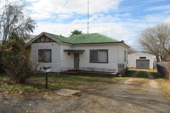 57 Manns Lane, Glen Innes, NSW 2370
