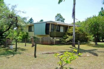 1 Allambie St, Macleay Island, QLD 4184