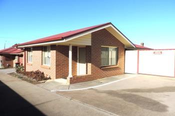 2/38 Cowper St, Goulburn, NSW 2580