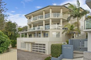 2/26A Warlters St, Port Macquarie, NSW 2444