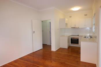 2/109 Ewos Pde, Cronulla, NSW 2230