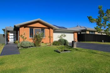 6 Peacehaven Way, Sussex Inlet, NSW 2540