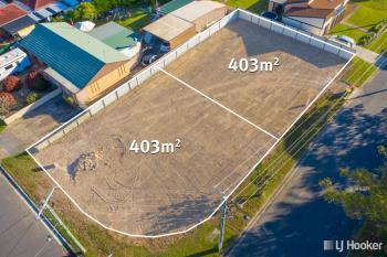 Lot 261/ Jupiter St, Capalaba, QLD 4157