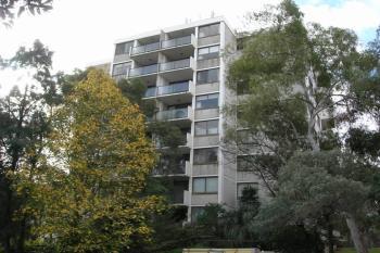 6/17 Everton Rd, Strathfield, NSW 2135