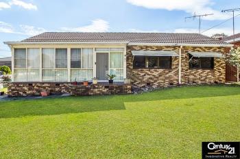 53 Mackenzie St, Revesby, NSW 2212
