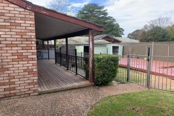 83a Kennedy St, Picnic Point, NSW 2213