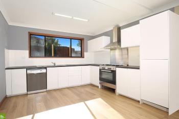 10/68 Jane Ave, Warrawong, NSW 2502