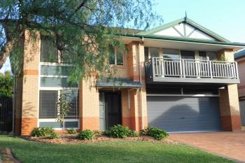 24 Agapantha Tce, Woonona, NSW 2517