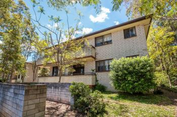 27/504 Church St, North Parramatta, NSW 2151