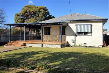 16  Margaret St, Cootamundra, NSW 2590