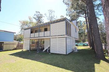 42 Wychewood Ave, Mallabula, NSW 2319