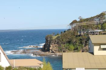 35 Iluka Ave, Malua Bay, NSW 2536