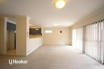 38/2a Hamilton St, North Strathfield, NSW 2137
