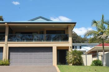 24B Sylvan St, Malua Bay, NSW 2536