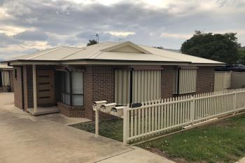 1/52 Simpson St, Tumut, NSW 2720