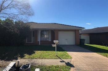 51 Wayne St, Dean Park, NSW 2761