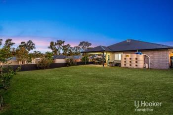 18 Potts St, Logan Village, QLD 4207