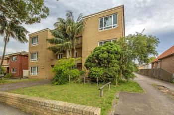 2B/36 Albyn St, Bexley, NSW 2207