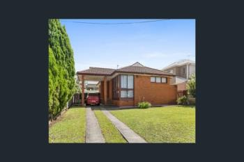 147 Townview Rd, Mount Pritchard, NSW 2170