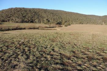 Lot 39 Off Middle Arm Rd, Goulburn, NSW 2580