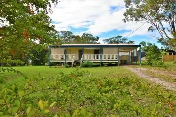 31 Jasper St, Russell Island, QLD 4184