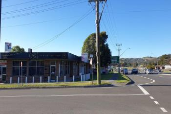 1/245 Princes Hwy, Albion Park Rail, NSW 2527