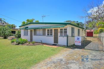10 Fifth Ave, Woodgate, QLD 4660