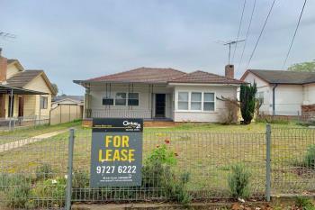 45 Huon St, Cabramatta, NSW 2166