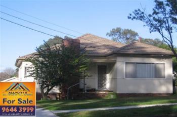 197-199 Rodd St, Sefton, NSW 2162