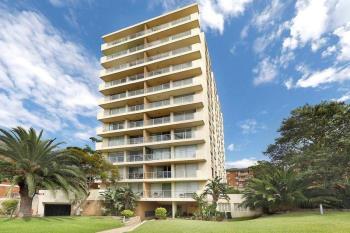 18/59-63 Ewos Pde, Cronulla, NSW 2230