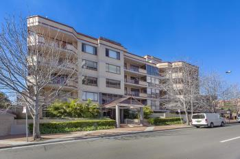 80 7-15 Jackson Ave, Miranda, NSW 2228