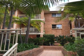 11/34  Graham Rd, Narwee, NSW 2209
