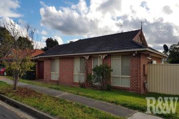 3 Seabrook Cres, Doonside, NSW 2767