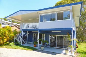59 Osterley Ave, Orient Point, NSW 2540
