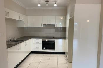 2/16-18 Fifth Ave, Blacktown, NSW 2148